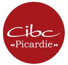 CIBC Picardie